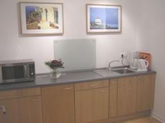 apartment in d sseldorf oberbilk 104171. Black Bedroom Furniture Sets. Home Design Ideas