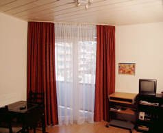 Apartment in d sseldorf flingern nord 114861 for Schlafcouch 2m