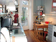 Fußboden Wohnung Hamburg ~ Privatzimmer in hamburg winterhude 128129