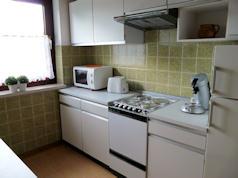 wohnung in duisburg buchholz 131760. Black Bedroom Furniture Sets. Home Design Ideas