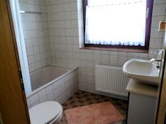 lodging in duisburg buchholz 131760. Black Bedroom Furniture Sets. Home Design Ideas