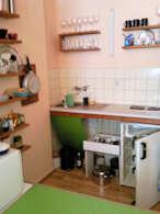privatzimmer in k ln altstadt s d 140853. Black Bedroom Furniture Sets. Home Design Ideas
